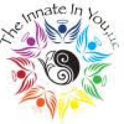 The Innate in you Blog